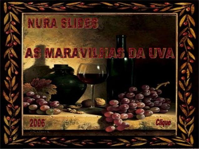 Um grupo de amigos celebra o encontro. Taças de vinho são erguidas num gesto festivo e vozes animadas repetem juntas o vel...