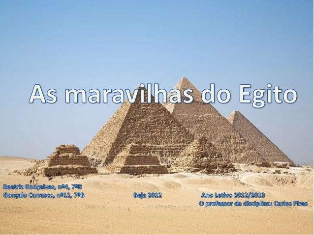 • A Associação de Jovens de Beja veem-vos convidar a  realizar um passeio turístico ao Egito (de 25 de Março até 9  de Abr...