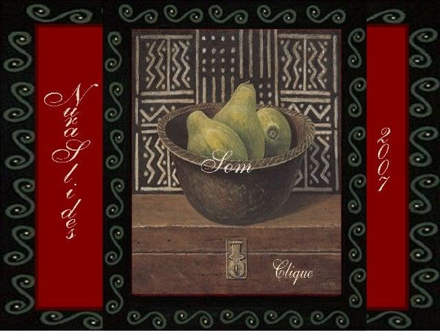 """MAMÃO - """" UM TESOURO AO SEU ALCANCE""""O mamão (Carica papaya), originário da América Tropical,é uma das melhores frutas do m..."""