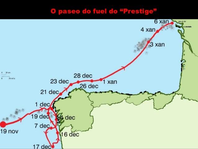 PERDA DE EMPREGOS:Sector pesqueiro e marisqueiro, acuicultura,hostelería, industrias, comercio, asteleiros...