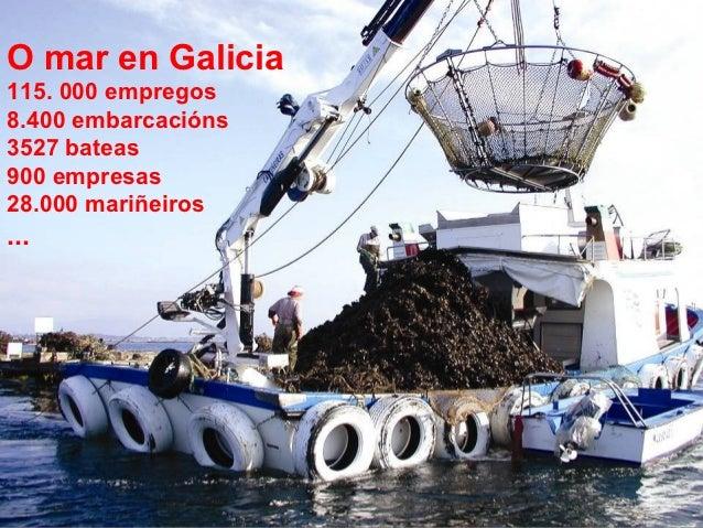 Barcos especializados