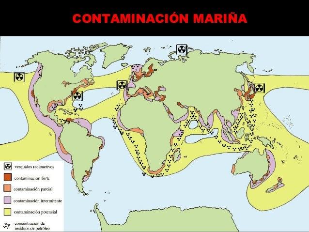 Amoco                               Cadiz               Golfo PérsicoExxon Valdez                               Jessica