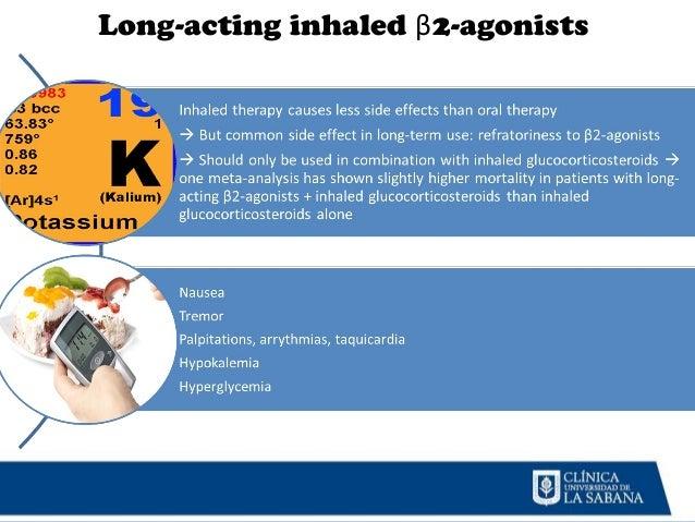 leukotriene modifiers vs corticosteroids