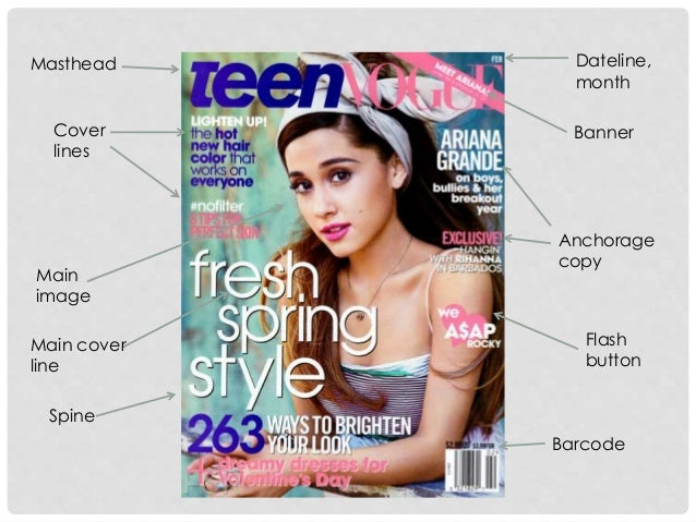 Sociologists help?! coursework on content analysis of teenage magazines?