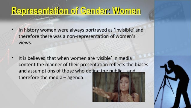 defining the false gender binary Feminist perspectives on sex and gender  butler's second claim is that such false gender realist accounts are normative  (even) the correct definition of.