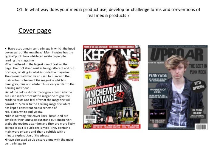 media coursework evaluation Tags: camera shots, editing, ocr mark scheme, ocr media studies as level, ocr media studies coursework, self-assessment the evaluation: (this must be put on the blog with all questions answered in depth) the questions that must be addressed in the evaluation are: in what ways does your media product use,.