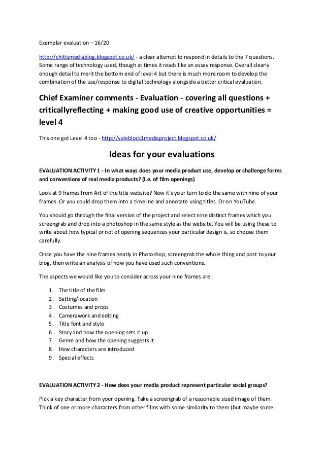 Ocr critical thinking past papers gcse