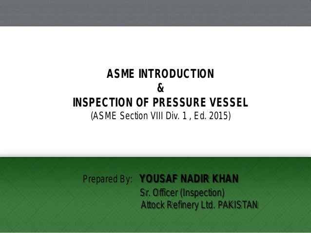 asme code section viii division 1 free download