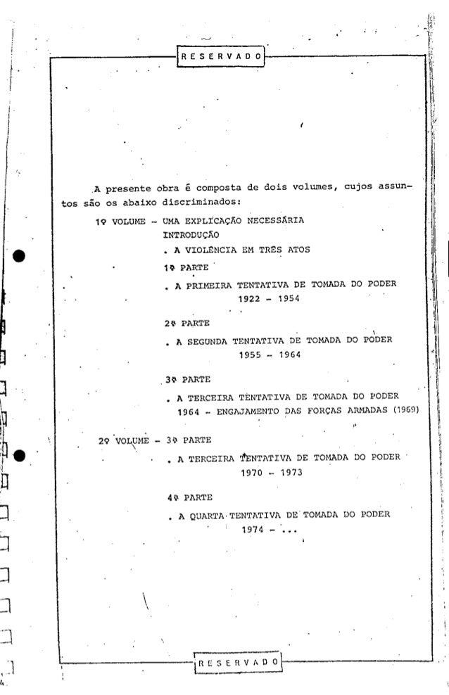 """.' RESERVADOl ( <,Ii'i 1 1'""""li', , ~1'::I' i(li I i ,li """" li !I, < : 1: li;' . I' '- bI :] I .~ A presente obra é composta..."""