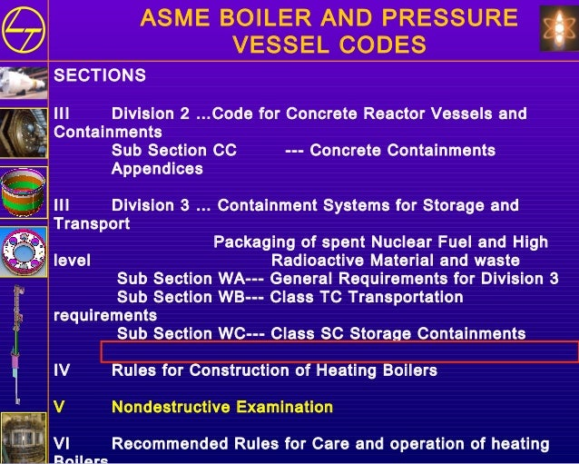 Asme section ii c new - Asme sec viii div 2 ...