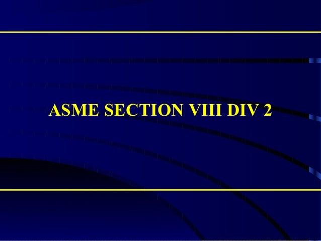Pdf viii 2013 section asme 1 division