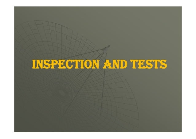 (b) Minimum Extent of Spot Radiographic Examination (1) One spot shall be examined….. However, for identical vessels, each...