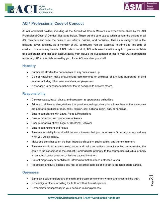 cover letter for scrum master   Hadi.palmex.co