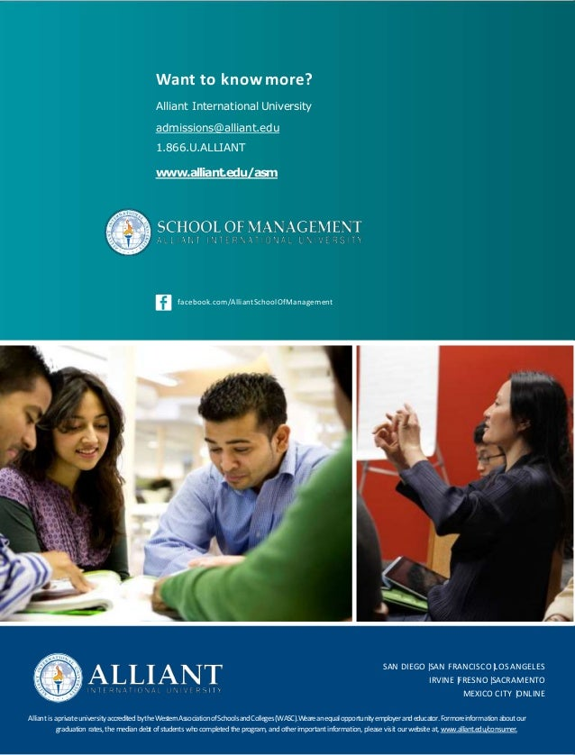 Program expansion as an adaptive strategy: Case studies of three specialized institutions