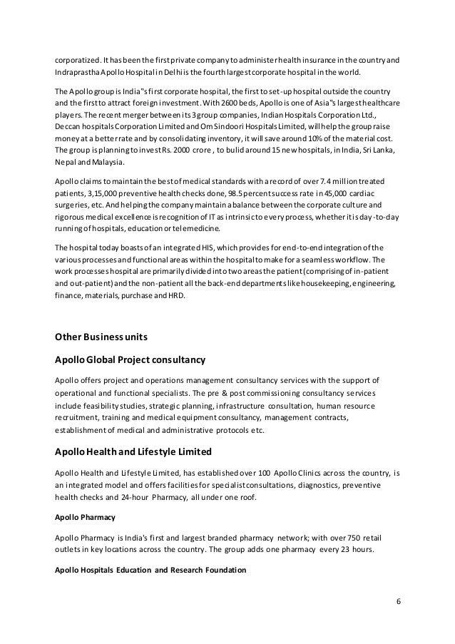 swot analysis of the apollo group Apollo tyres is studied in terms of its stp, swot analysis and competitors along  with tagline,  apollo tyres swot analysis, usp & competitors  target group.