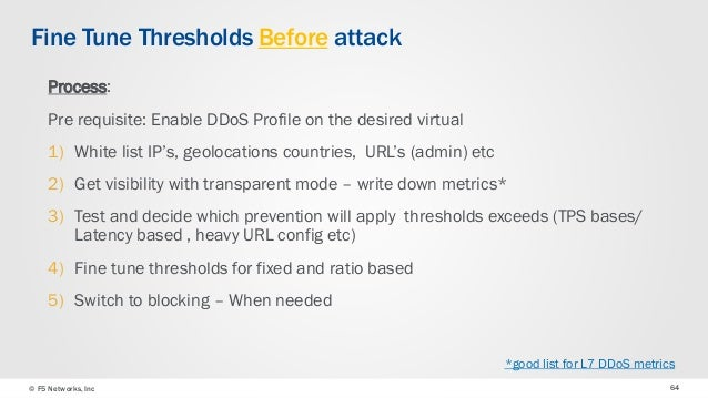 ddos prevention best practices Next generation threat prevention sandblast zero-day protection  best practices - ddos attacks on check point security gateway email print solution id:.