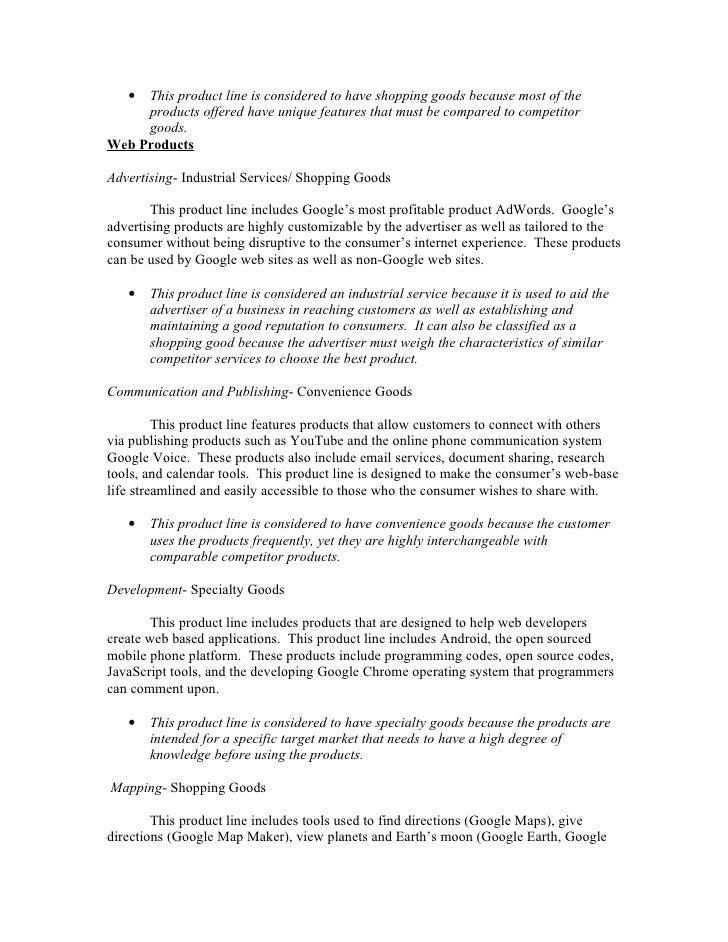 Modern Navy Corpsman Resume Pictures - Resume Ideas - namanasa.com