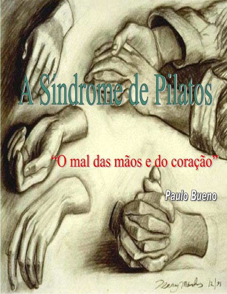 2                           Apresentação       O irmão Paulo Bueno é pastor, conferencista, escritor, professor deSistemát...