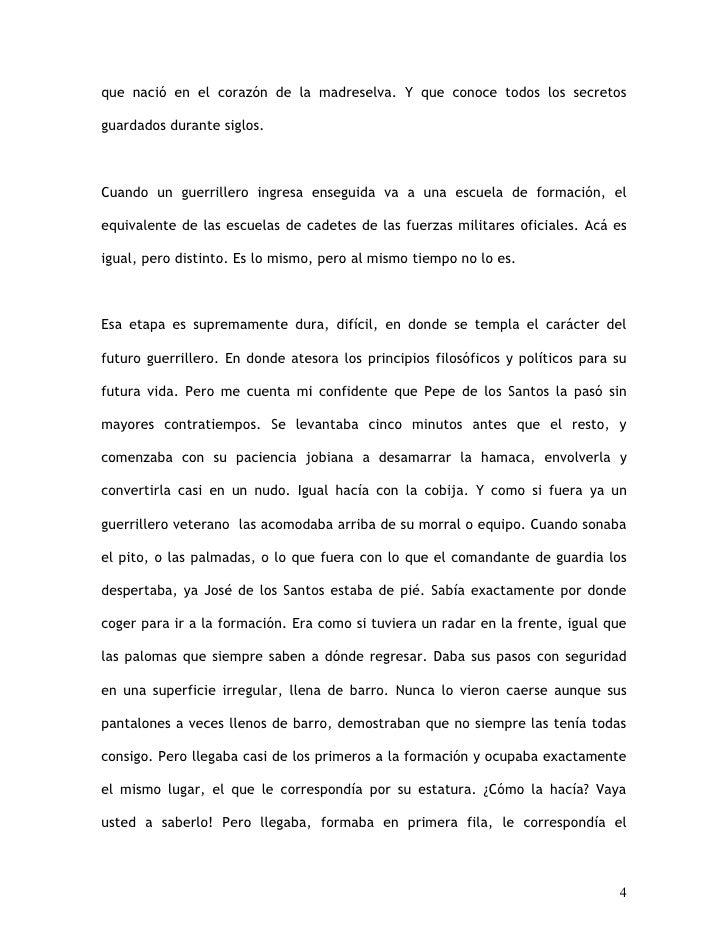 dating agentschap Cyrano capitulo 2 sub EspaГ±ol Joomla dating module