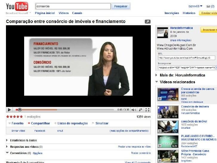 BIZREVOLUTION Autor: Ricardo Jordão Magalhães Fundador da BIZREVOLUTION E-mail: ricardom@bizrevolution.com.br twitter.com/...