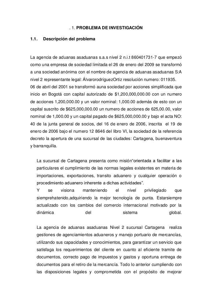 Asoaduanas (2) proyecto_de_aula_2(1) organizado (1) Slide 2