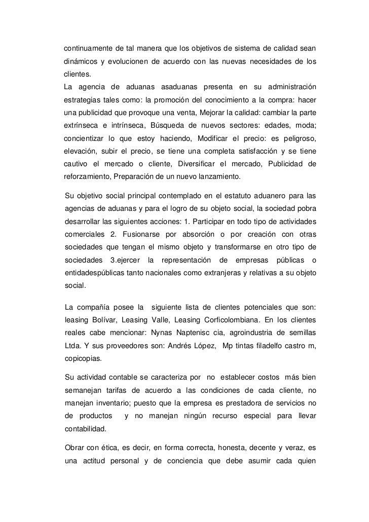 Asoaduanas (2) proyecto_de_aula_2(1) organizado (1) Slide 3