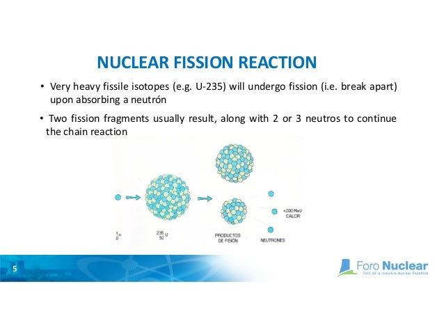 International Seminar on Energy Production, Nuclear Power ...