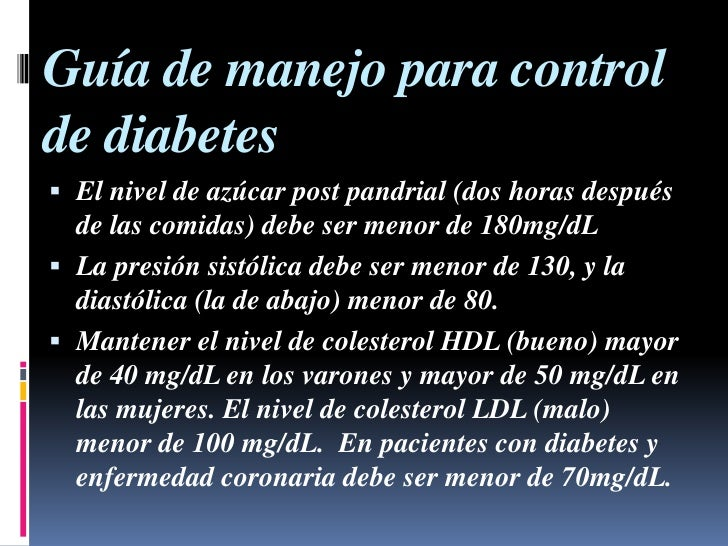 Asociacion PuertoriqueñA De Diabetes