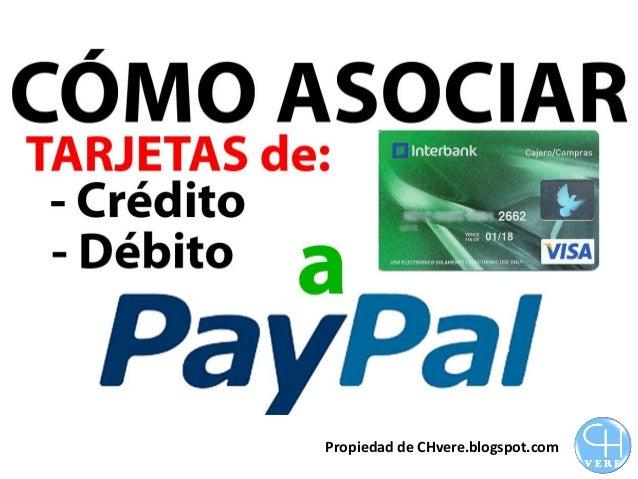 Propiedad de CHvere.blogspot.com