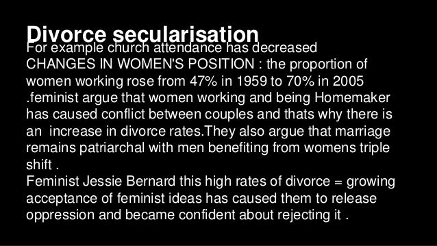 same sex marriage and conflict theory in sociology The issue of same-sex marriage has been debated for  the sociological viewpoint of conflict theory is a great tool to use to analyze the questions raised by bruni .
