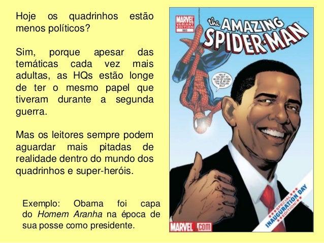 """Outro exemplo, que atraiu a atenção da mídia foi a história """"O incidente"""", publicada na revista Action Comics 900, uma edi..."""