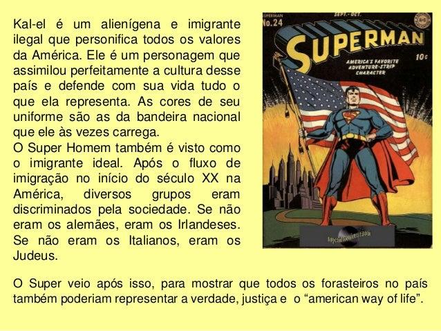 Quando os Estados Unidos entraram no conflito, em 1941, os quadrinhos já divulgavam suas mensagens de propaganda ideológic...