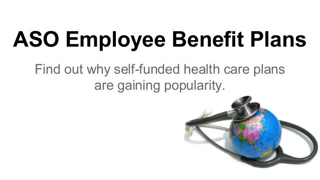 self-funded health care essays Custom health care essay writing service || health care essay samples, help health care has a broad category of careers that care about the well-being of people as a young adult being involved in the health care was one of the most prestigious things.