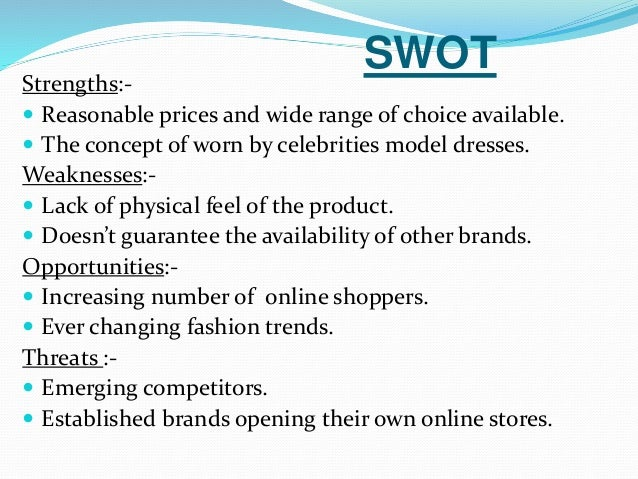 swot analysis of tan hiep phat Tan hiep phat group is the beverage corporation with  tan hiep phat group is the beverage corporation with strong health benefits product lines thp is now pioneering in changing beverage habits of vietnamese people:  swot analysis 5 recommendation v conclusion.
