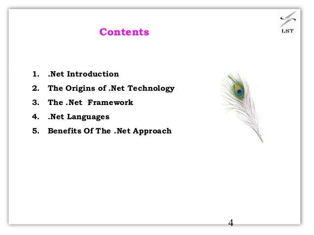 Asp.net new