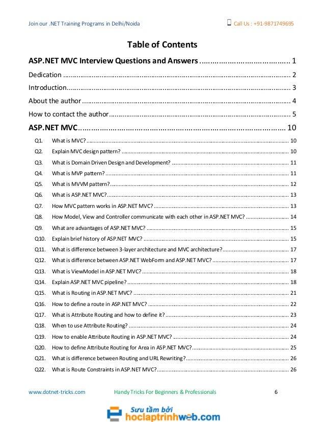 extensionless url rewriting asp net register