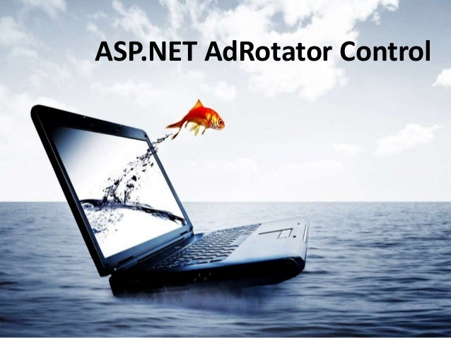 Flash asp. Net adrotator using database codeproject.