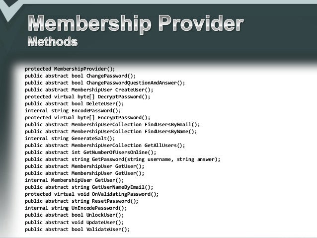  ASP.NET AJAX supports Membership authentication out of the box.  Just enable it in the config