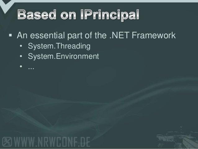 "<configuration> <system.Web> <membership defaultProvider=""SqlProvider""> <providers> <add name=""SqlProvider"" ... /> <provid..."