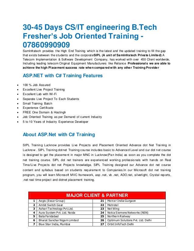 nsn bss engineer resume