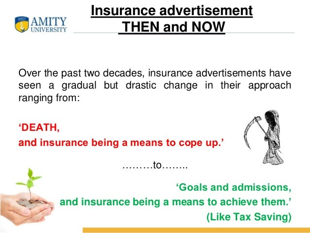 Top insurers in India Today Market share of major Life insurance companies (in terms of total life insurance premium colle...