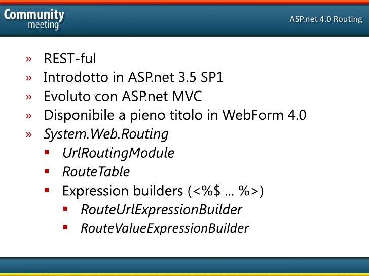 extensionless url rewriting asp net mvc