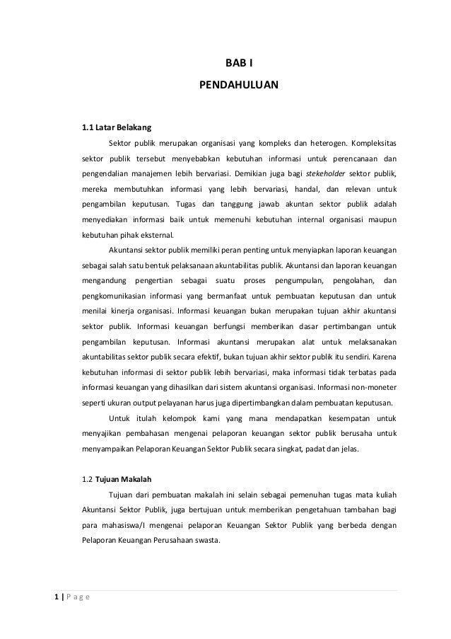 Judul Skripsi Tentang Akuntansi Sektor Offentlig Pdf Suncolom S Blog