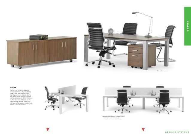 Office Fitout And Furniture