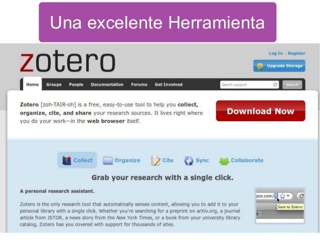 ¿Espacios de Armonía? http://www.publicdomainpictures.net/view-image.php? image=19960&picture=manos-la-celebracion-de-sier...