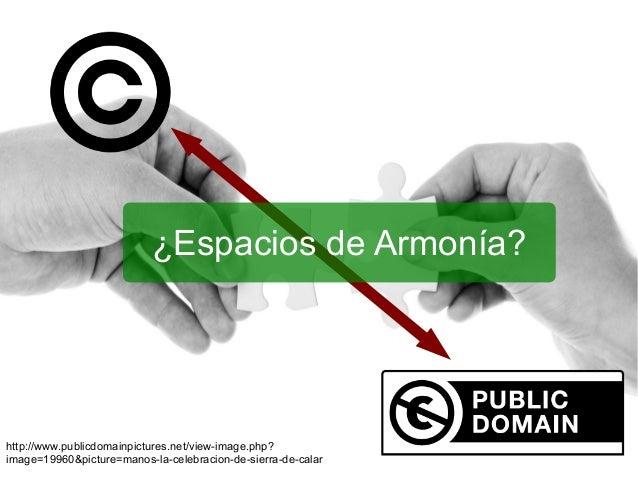 Puedes copiar, distribuir y comunicar públicamente la obra Libertad obligatoria