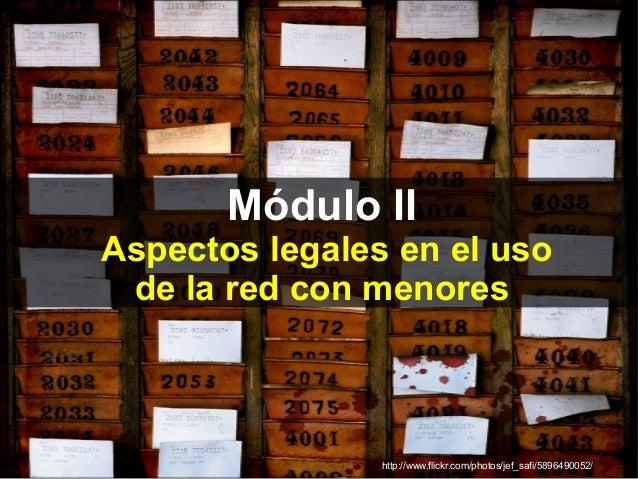 Presentación creada por: Antonio Omatos Soria. Las imágenes son de sus dueños. Documento licenciado bajo Reconocimiento - ...