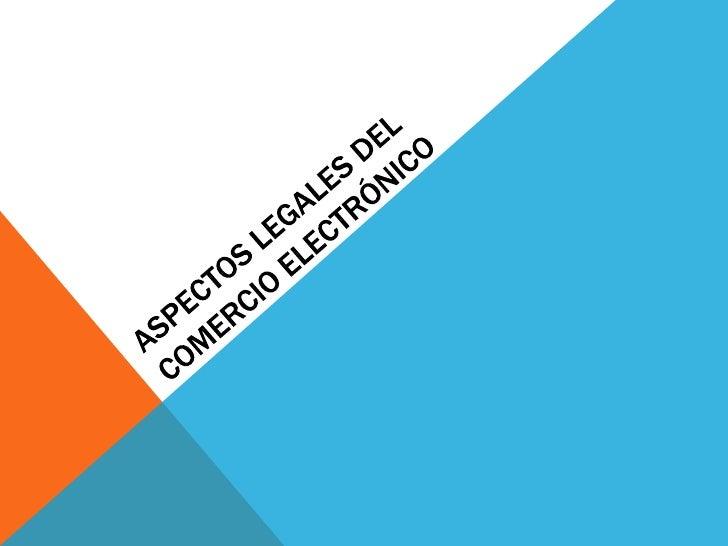 MARCO LEGAL EN COLOMBIA DE LA S.ILey 527 de 1999. (comercio electrónico)Ley 1221 de 2008. Ley TeletrabajoLey 1273 de 2009....