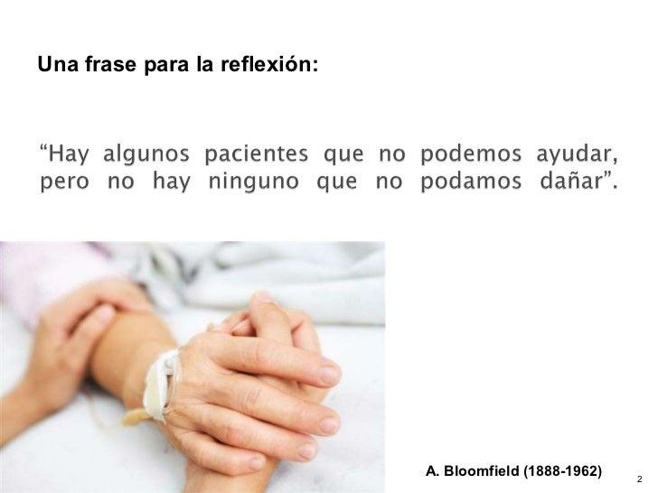 Aspectos legales en la practica de enfermería Slide 2