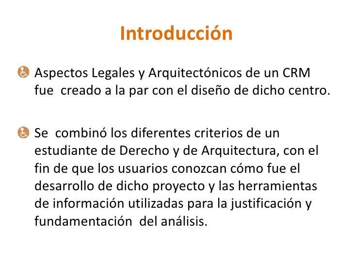 Presentación final Slide 2